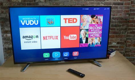 Samsung K4 Tv hisense 50h7gb 4k led tv review reviewed televisions