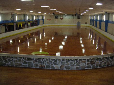roller skating rink floor plans roller skating rink floor plans images