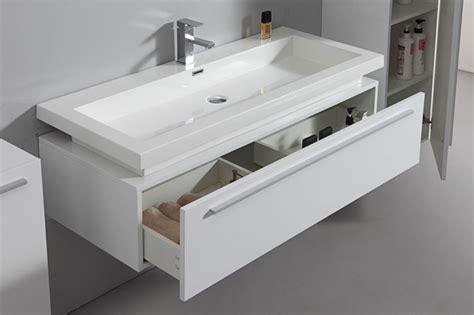 Evier Salle De Bain Ikea by Cuisine Meubles Salle De Bains Et Plan Vasque Cedam