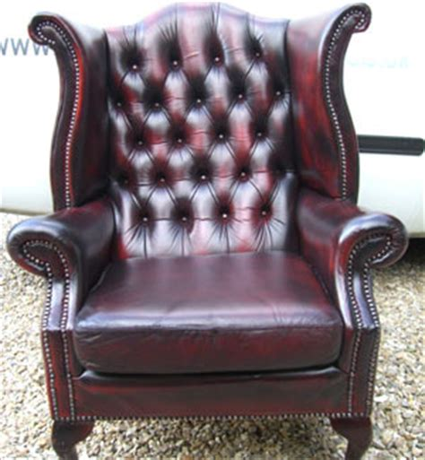 Chesterfield Sofa Repair Leather Sofa Repair Service Leather Furniture Cleaning Restoration