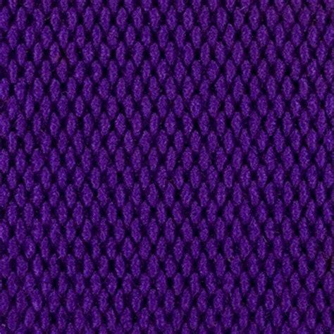 boat carpet purple chion super nop flooring with asota 174 fibers van