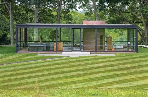 glass house new canaan philip johnson s glass house new canaan ink publications