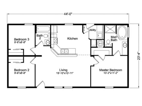 28 store floor plan layout furthermore s floor plan 28x40 home plans popular house plans and design ideas