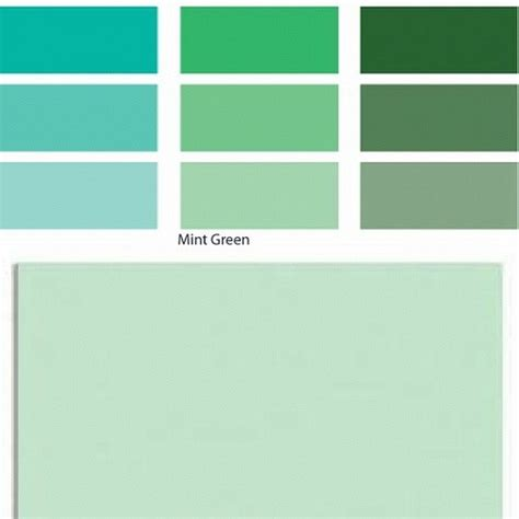 17 best images about color combos on mint green colors and ranunculus