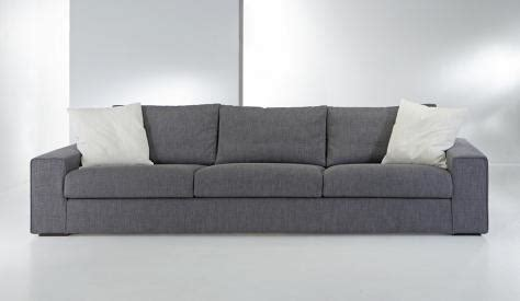 modern sectional sofas for sale home design ideas modern sofas for sale