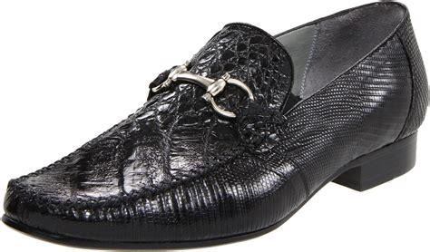 bench shoes for men best belvedere shoes for men photos 2017 blue maize