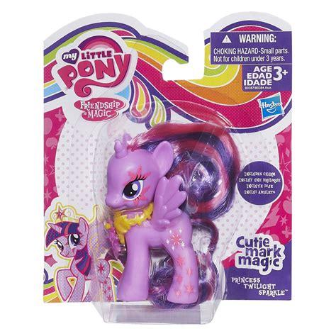 My Pony Ori hasbro b0387 my poney princess twilight sparkle