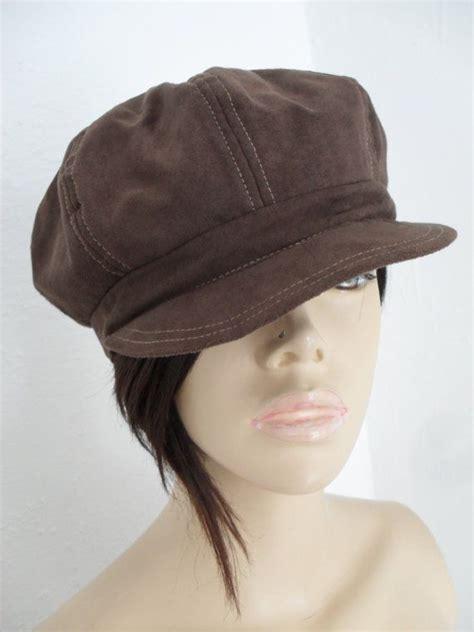 K Ayuverda Ayuartis 60 Caps 60 s floppy hats vintage 60s 70s style floppy baker