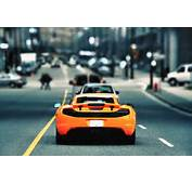 Allinallwalls  Car Wallpapers 2014 Iphone Fast Cool Cars