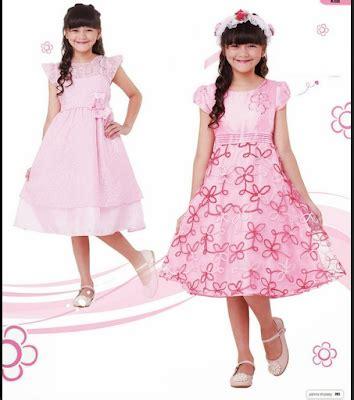 Baju Batik Anak Cakep Usia 8 9 Tahun Koleksi 2 koleksi model baju anak perempuan umur 12 tahun terbaru
