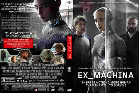 ex machina movie meaning ex machina movie meaning ex machina 2015 movie hd