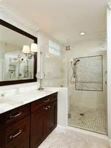 Houzz bathrooms master bathrooms