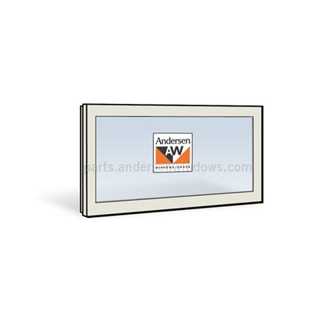 Silverline Basement Windows by Venting Sash Primed Wood Dual Pane Glass Size 314