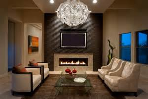 chandelier in living room 19 sophisticated chandelier designs to beautify your