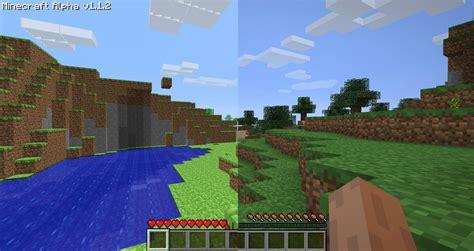 Storage Room by Welcome To Minecraft 1 0 Minecraft