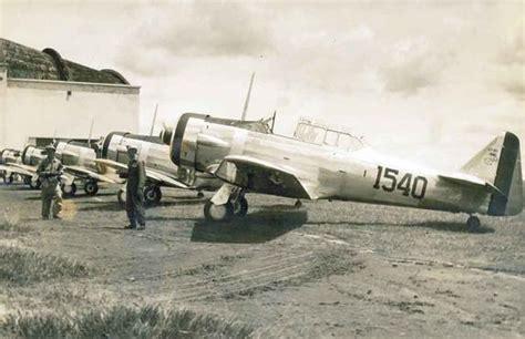 chapas militares portugal nossa historia fabrica de avi 245 es inaugurada em 1946