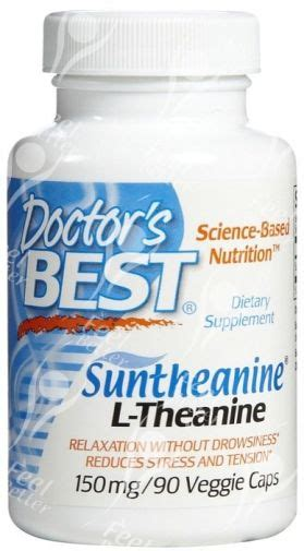 l theanine before bed l theanine 150mg x90vcaps for adhd support ebay