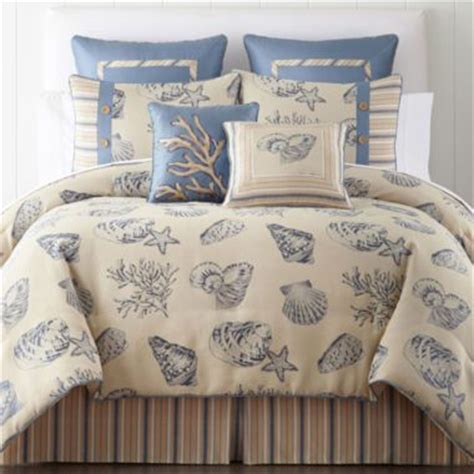 caribbean comforter sets inspired by the blue waters of the caribbean this