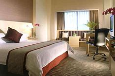 tone room deluxe rooms suites parkroyal on road