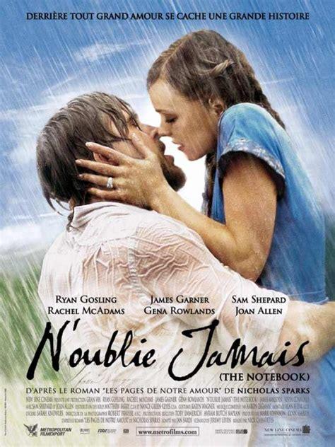 regarder les ritournelles de la chouette en streaming vf en cinéma 16 films romantiques 224 regarder en amoureux femmes d