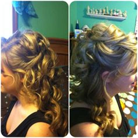 2 grade hiarstyles 1000 images about grade 8 graduation hairstyles on