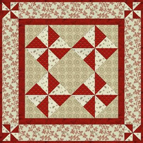 25 Best Ideas About Small Quilt Projects On - best 25 small quilts ideas on small quilt