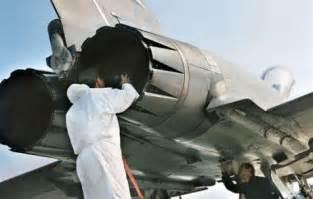 test ingegneria bari ingegneria aerospaziale e dell ambiente nuovi corsi di