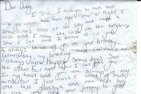 lettere ti amo mio lettera mio mi manchi bo49 187 regardsdefemmes