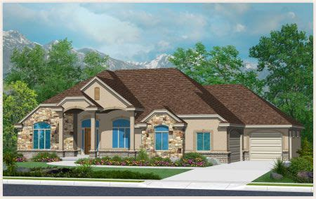perry homes design center utah 39 best perry homes utah images on pinterest perry homes