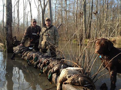 duck hunting boats wisconsin duck hunting river through atlanta