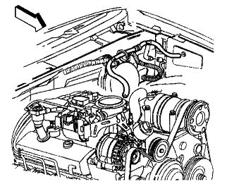 12 further 2002 gmc sonoma engine diagram graphics wiring diagram and parts diagram i ve got a 2000 gmc jimmy with 112k there s a things going on with the vehicle