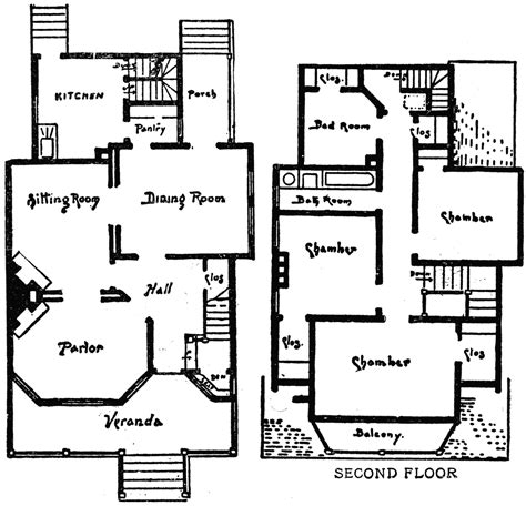 floor plan clipart quot the bensonhurst quot floor plans clipart etc