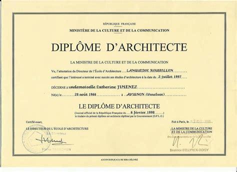 Dessin Intérieur Maison 5093 by Cuisine Des Architectes D Int 195 169 Rieur 195 Votre Service