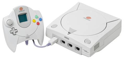 best console emulator the best dreamcast emulators gamerbolt