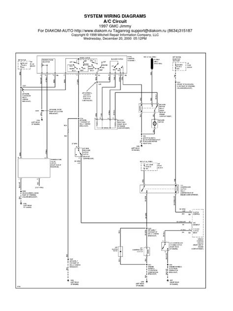 96 blazer floor shifter wiring diagrams wiring diagram