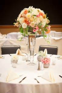 wedding centerpieces vases wedding centerpiece vases ideas best wedding centerpiece ideas
