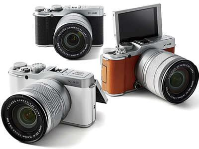 Kamera Fujifilm Ax3 fujifilm x a2 kit price in the philippines and specs priceprice