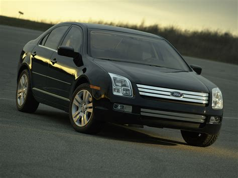 ford fusion related images start 400 weili automotive