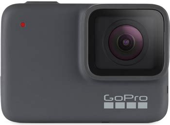 Gopro Manuals Preview Amp Download Your Product Manual Here