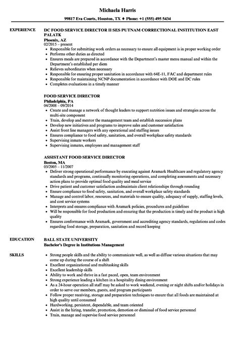 Resume Writing Service Oakland Ca by Sle Ses Ecq Resume Writing Service Oakland Ca Doctor