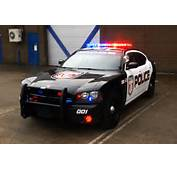 Dodge Police Car  ShipMyCar Shipping Specialists
