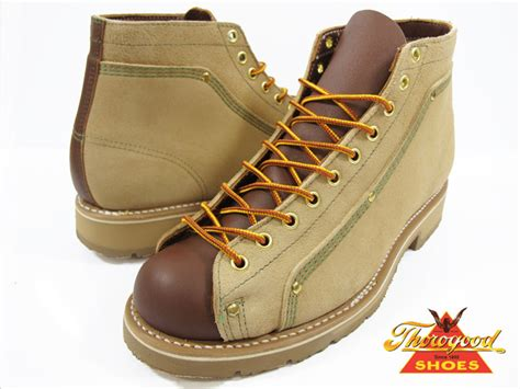 weinbrenner macau brown cloud shoe company rakuten global market thorogood by