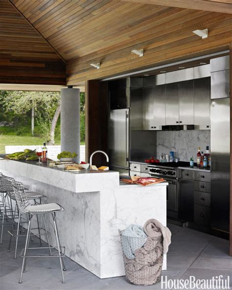 fogazzo outdoor kitchens outdoor kitchen ideas part 2 real estate news and
