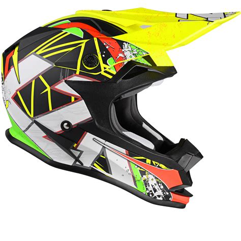 lazer motocross helmets lazer or1 aerial motocross helmet clearance ghostbikes com