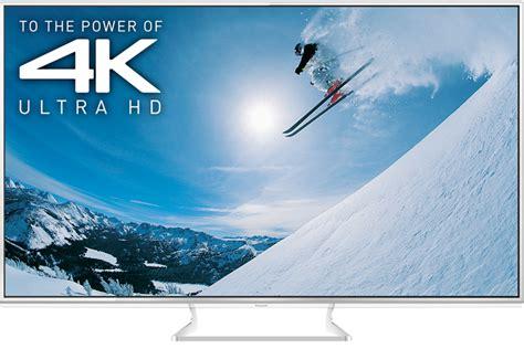imagenes tv 4k panasonic unveils 65 inch 4k tv worlds fist with hdmi 2 0