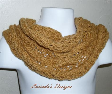 pattern for simple knitted cowl easy cowl pattern allfreeknitting com