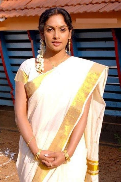 north indian style saree draping 110 best images about kerala saree on pinterest see more