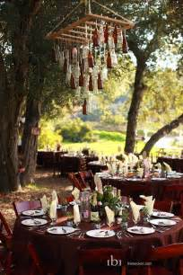 11 best ranch orange county wedding venue images
