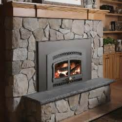 outdoor wood burning fireplace insert artistic design nyc fireplaces and outdoor kitchens
