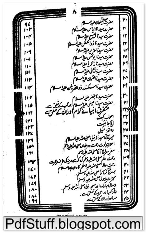 islami maloomat islami maloomat ka encyclopaedia book free download